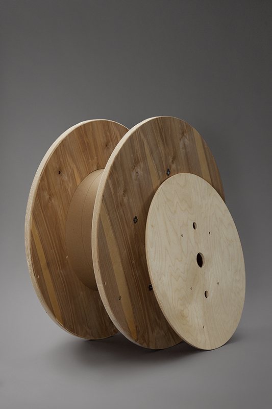 Pg wood imports